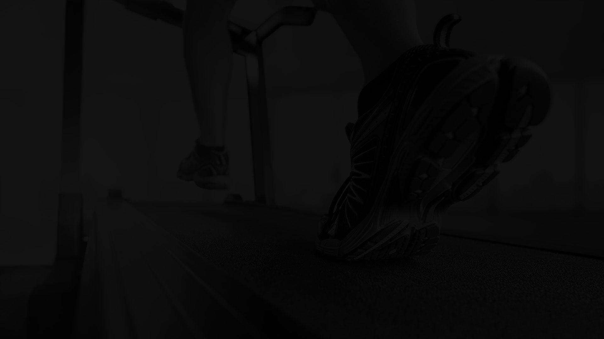 gymslider_10